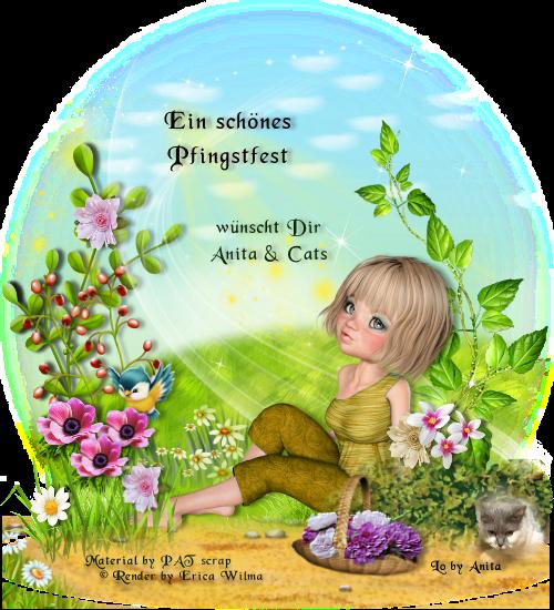 An den Beitrag angehängtes Bild: http://anitas-traumwelt.ch/GB/01.06.2020.png