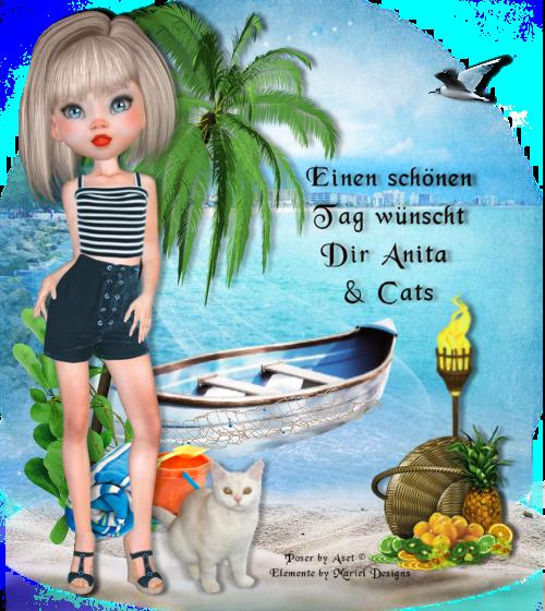 An den Beitrag angehängtes Bild: http://anitas-traumwelt.ch/GB/11.06.2017gb-juni.png
