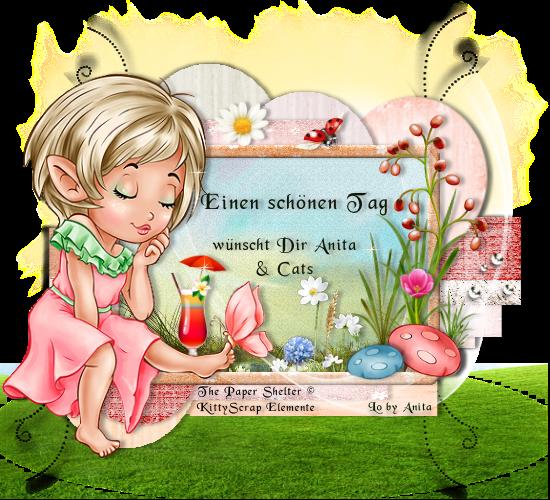 An den Beitrag angehängtes Bild: http://anitas-traumwelt.ch/GB/18.07.2020.png
