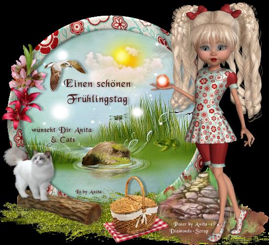 An den Beitrag angehängtes Bild: http://anitas-traumwelt.ch/GB/fruheling22.03.2017.png