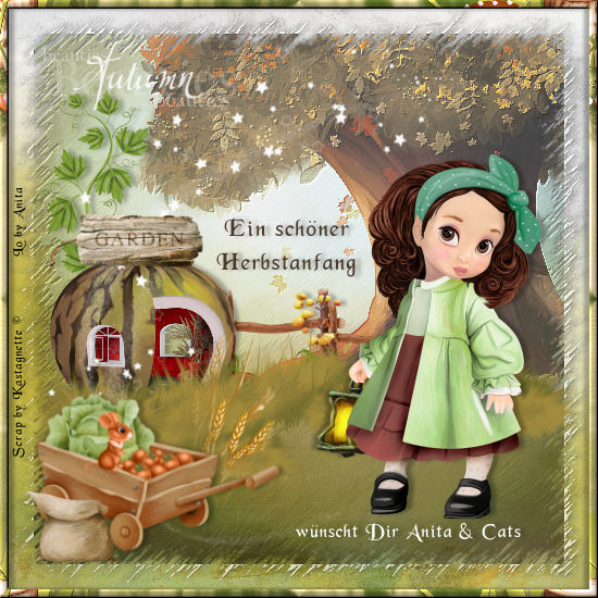 An den Beitrag angehängtes Bild: http://anitas-traumwelt.ch/GB/september19-gb.jpg